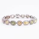 bespoke-jewellery