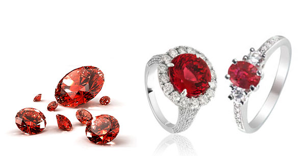 rubies-gemstone